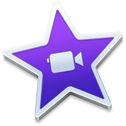 Apple cursus iMovie